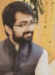 Daniel, 26, Rawalpindi