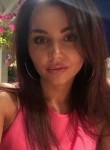 Marina, 28, Ulan-Ude