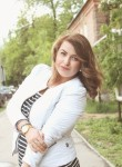 Katya, 34, Saransk