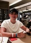 Alex Jackson, 19  , Witney