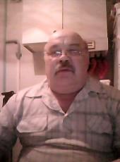 Anatoliy, 64, Russia, Arkhangelsk