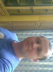 Costea, 29, Republic of Moldova, Chisinau