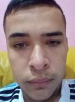 Lautaro Acevedo
