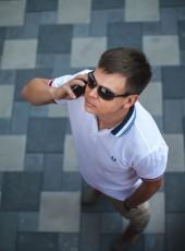 Павел , 30, Россия, Москва