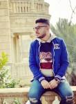 Azad W, 18  , Aleppo