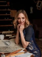 Natalya, 39, Russia, Yekaterinburg