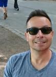 Павел, 36, Saint Petersburg