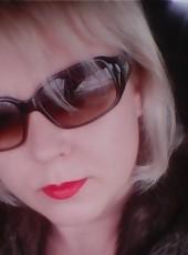 Ksusha ksusha, 39, Ukraine, Zhytomyr