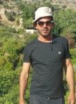 ابراهيم, 33  , West Jerusalem