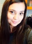 Regina, 32, Zheleznodorozhnyy (MO)