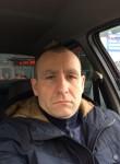 Oleg, 36  , Kalininskaya
