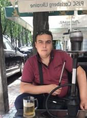 Kiril, 26, Ukraine, Poltava