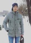 мухаммед, 30, Kharkiv