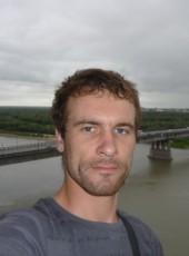 vyacheslav, 36, Russia, Omsk