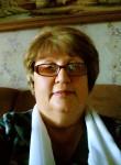 Nina, 57  , Belgorod