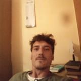 Dani, 30  , Rudiano
