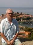 Aleksandr, 70, Perm