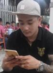 Bùi Văn Hùng, 23  , Ho Chi Minh City