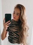 Nastya, 21  , Rostov
