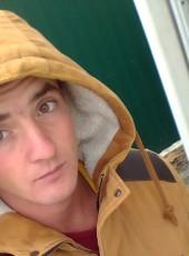 Andrey , 22, Russia, Krasnodar