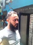 mohamad imran, 30  , Colombo
