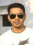 Mitthun, 32  , Narail