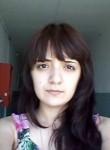 Irina, 32  , Tashkent