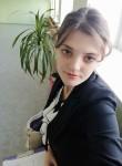 Lena, 22  , Zernograd