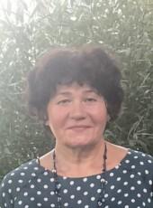 Tatyana, 55, Russia, Sosnovyy Bor