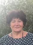 Tatyana, 55, Sosnovyy Bor