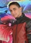 yossef, 26  , Misratah