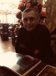 Evgeniy , 38  , Chelyabinsk