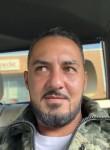 Mohammed , 39  , Laatzen