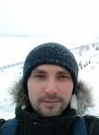 Roman, 33  , Murmansk