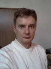 Aleks, 54, Russia, Stavropol