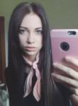 Mariya, 25  , Artem