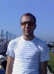 Дмитрий, 31 год, Новокузнецк