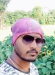 Biswajit Sharm, 18  , Pune