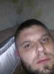 Торч, 29  , Mukacheve