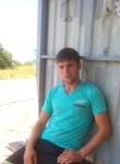 Aleksey, 21  , Velikovechnoye