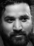 Pradeep, 27  , Haridwar