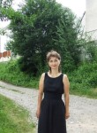 Galina, 56  , Ivano-Frankvsk