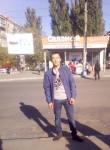 Denis, 25, Kiev
