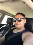 Andrew, 29 лет, San Pedro