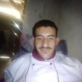 Zakaria, 26  , Khemis Miliana
