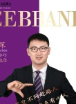 微笑在嘴角, 30, Beijing