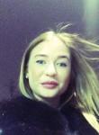 svetlana, 25  , Sevastopol