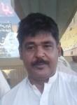 Shabbir, 18, Faisalabad
