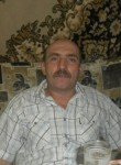 aleksandr, 55  , Novobureyskiy