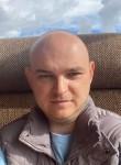Konstantin , 36  , Saint Petersburg